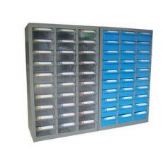 南山专业生产储物柜