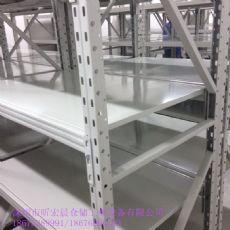 供应广东搁板式货架厂家直销