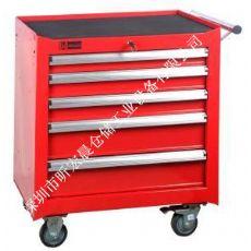 深圳工具柜 可带非标订做厂家直销