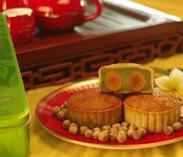 2012.9 莞尚牌系列食品為中國著名品牌(重點推廣單位)