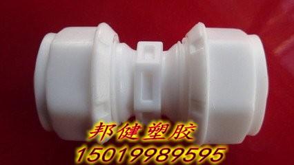 凉山POM韩国工程塑料FB2025