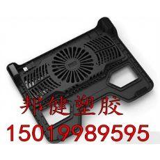 ABS ASG30/日本东丽ABS ASG30/增强ABS ASG30