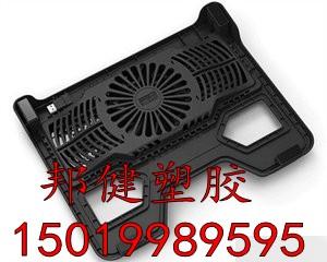 黄山ABS D-1200国乔D-1200