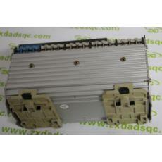 ISOMET D325-BS