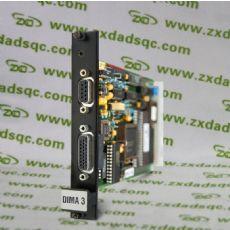 新增备件ICP DAS NS-208