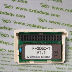PCB 30000462