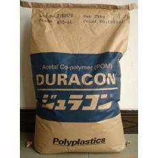 进口POM日本宝理GH-25 玻纤25%