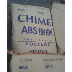 进口ABS台湾奇美PA-765B一级代理商