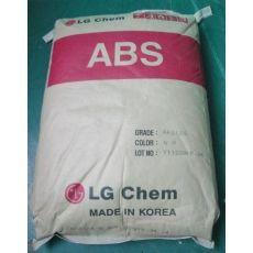韩国LG进口ABS 一级代理商