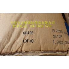 POM韩国工程塑料FL2020全国统一批发商