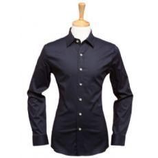 北京哪有男士硬领衬衫代工工厂