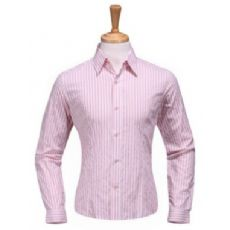 武汉哪有男士硬领衬衫代工工厂