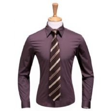 晋城哪有男士硬领衬衫代工工厂