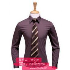 江西哪有男士硬领衬衫代工工厂
