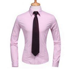 漯河哪有男士硬领衬衫代工工厂