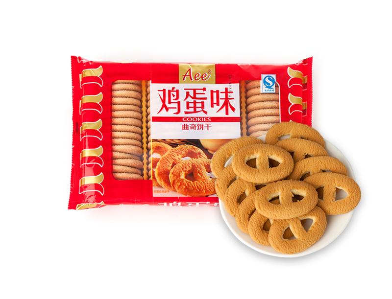 AEE Egg-Cookies(450g)