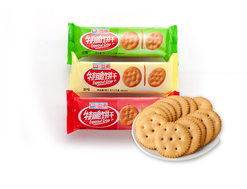 Special Crackers(75g)
