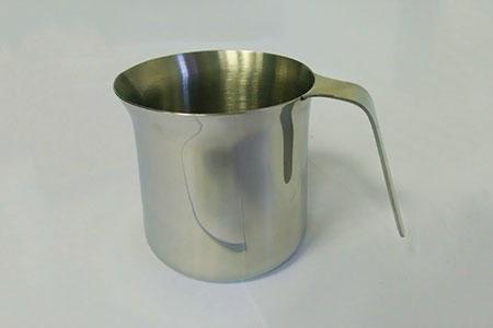 奶杯奶杯奶杯