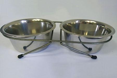 不锈钢碗不锈钢碗