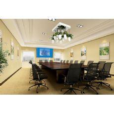 会议室灯01