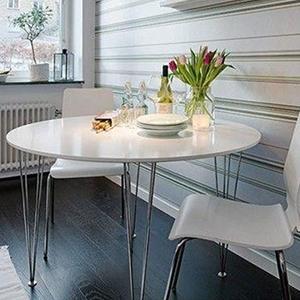 餐桌003