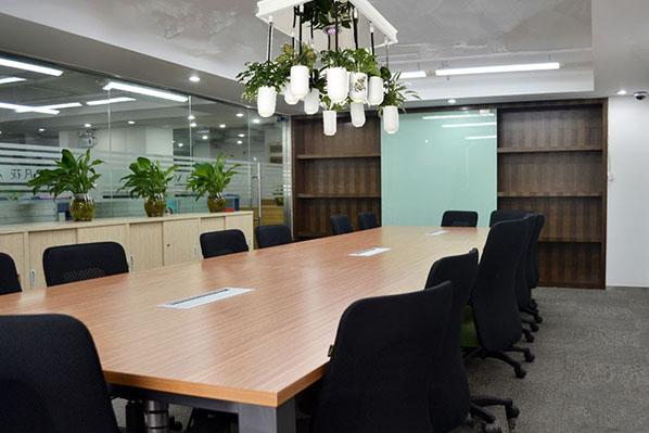 会议室01