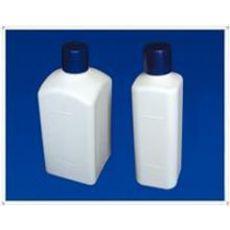 过氧化钡CAS:1304-29-6