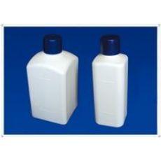硼氢化铷试剂