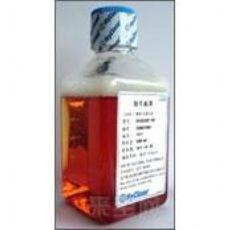 4,5-二氟-2-硝基苯甲酸