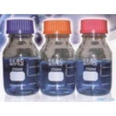 DL-缬氨酸-d8