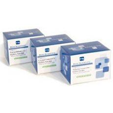大鼠蛋白磷酸酶(PP)ELISA试剂盒
