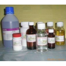 肉桂基哌嗪Cas号87179-40-6
