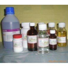 对羟基肉桂醇Cas号cas:3690-05-9