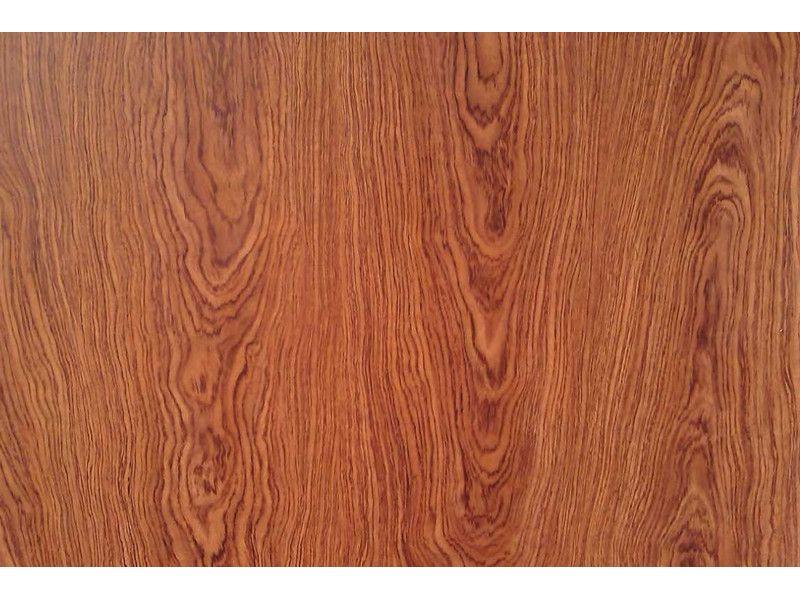 木纹饰面板