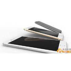 青岛手机分期地址iPhone6S分期首付付多少办