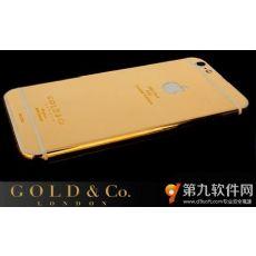 昆明最新款式6SP高价回收地址五华区手机维修解锁商家地址