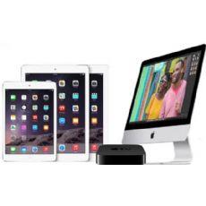 西安iPhone6专卖店多少钱苹果6分期怎么办理