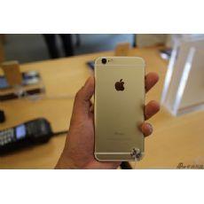 青岛苹果6sPlus手机回收多少钱二手分期价格