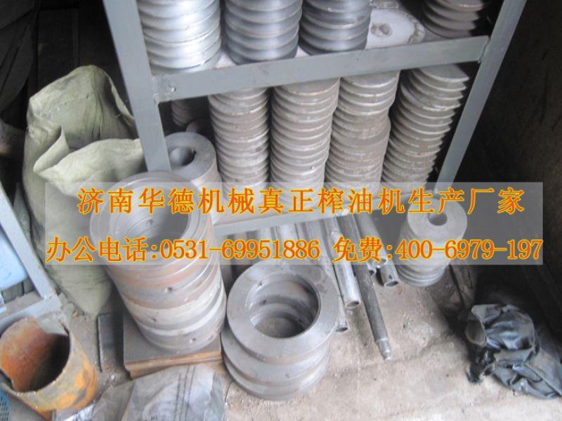 临沂菜籽榨油机,菏泽有没有卖榨油机的代理商