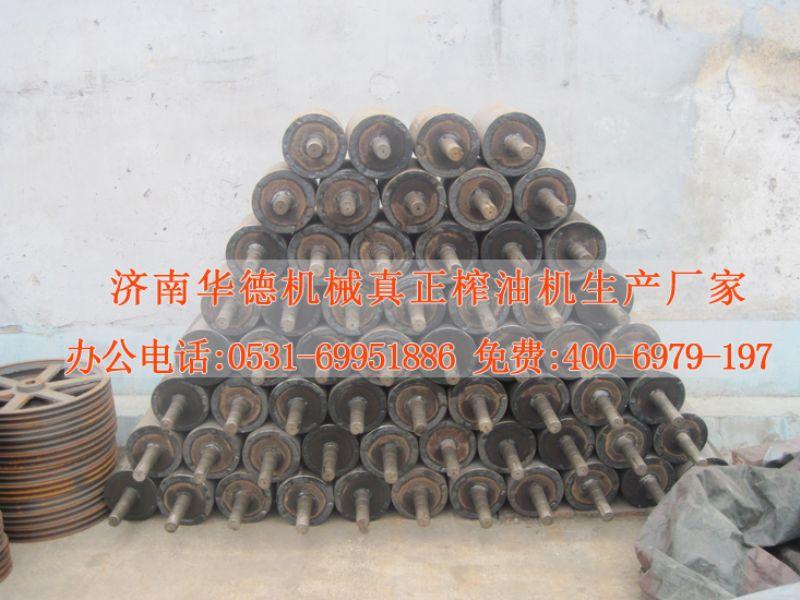 板框式滤油机,商用电动螺旋榨油机