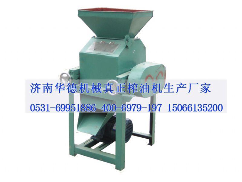 两相电榨油机,大型榨油机设备生产线
