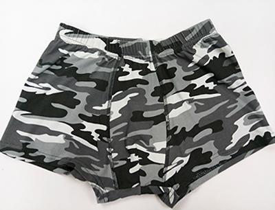 男童-内裤