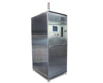 GAM 40U 全自动超声波钢版.网版.PCB清洗机
