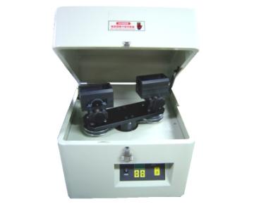 GAM 60 / GAM 60A 锡膏搅拌机