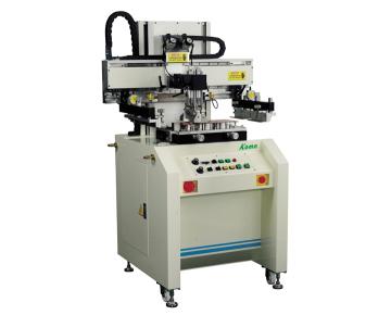 KP100/KP100L/KP100XL 半自动印刷机