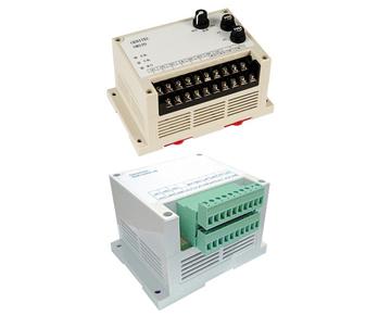 GM120磨床Y軸电机控制器