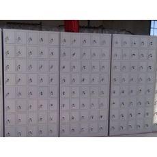 北京智能手机柜