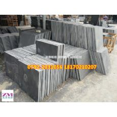 青石板材厂家 青石板材批发 青石板材价格