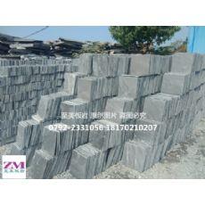 青石板材价格 青石板材报价 青石板材产地