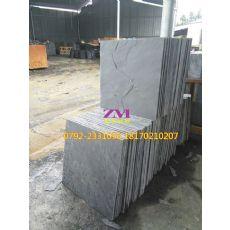 青石板石材厂家-青石板石材供应商-青石板石材生产厂家